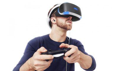PlayStation VR 7 400x240 - Người đầu tiên trên thế giới tử vong vì sử dụng công nghệ thực tế ảo
