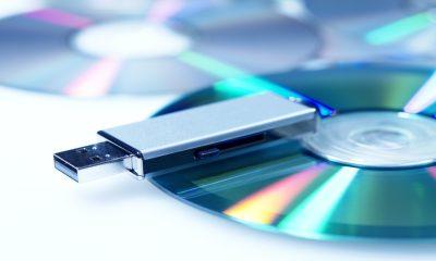 Ratool 400x240 - Bảo vệ USB, CD-DVD, chặn virus Autorun với Ratool