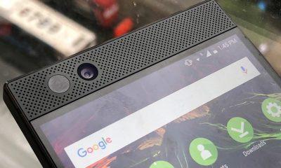 Razer Phone 400x240 - Razer Phone là điện thoại gì?