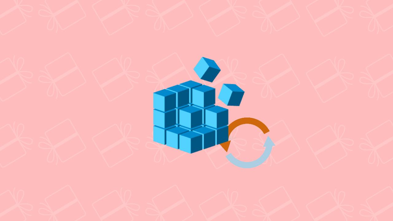 Regconverter - Reg Converter: Chuyển đổi Registry thành file BAT, VBS, AU3