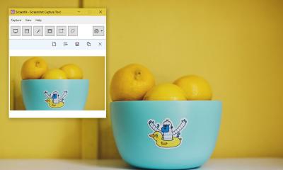 Screentik 400x240 - Đang miễn phí ứng dụng chụp ảnh màn hình giá 9,99$ (227 ngàn đồng) trên Windows 10