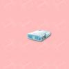 Simple VHD Manager v1.3 100x100 - Cách tạo ổ đĩa ảo dễ dàng trên Windows với Simple VHD Manager