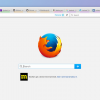 Temporary Containers 100x100 - Tiện ích Firefox giúp bạn đăng nhập nhiều tài khoản của cùng dịch vụ trong trình duyệt