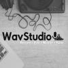 WavStudio™ Audio Recorder Editor 100x100 - WavStudio™ Audio Recorder Editor: Ứng dụng chỉnh sửa, ghi âm, chuyển đổi âm thanh trên Android