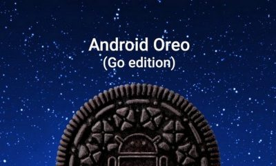 android oreo go featured 400x240 - Android Oreo Go là gì?