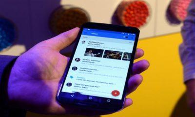 androidcellphone 111516 getty 400x240 - Mã độc Loapi có thể gây nổ smartphone là gì?