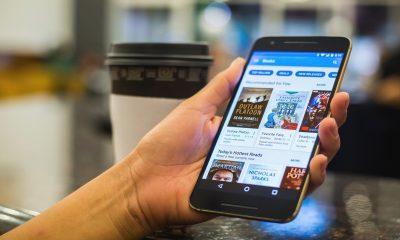 app game sale 400x240 - Cách tìm app và game miễn phí, giảm giá trên Android