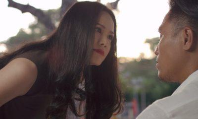 cam bay hoi tho cua quy featured 400x240 - Trailer phim chiếu rạp - Cạm Bẫy - Hơi Thở Của Quỷ (12/1)