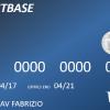 creditcard bitbase 100x100 - Bitbaselà gì?