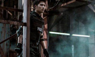 cuoc goi bac ti featured 400x240 - Trailer phim chiếu rạp: The Big Call - Cuộc Gọi Bạc Tỷ (5/1/2018)