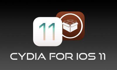 cydia ios 11 featured 400x240 - Cách tìm mọi tweak và theme cho máy jailbreak