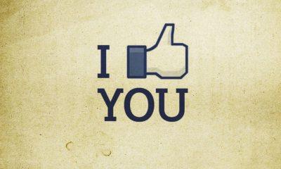 facebook comment featured 400x240 - Tính năng bình luận riêng tư trên Facebook là gì?
