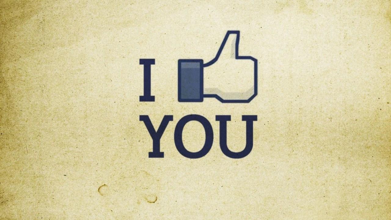 facebook comment featured - Tính năng bình luận riêng tư trên Facebook là gì?
