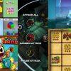 game mobile box so 12 100x100 - Game mobile box #12: Brain School,Line Of Defense Tactics,...