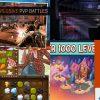game mobile box so 13 100x100 - Game mobile box #13: Puzzle Craft,Cabin Escape, Solitaire Blast,...