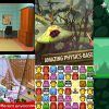 game mobile box so 14 100x100 - Game mobile box #14: Can You Escape, Zookepper Battle,...
