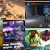 game mobile box so 18 100x100 - Game mobile box #18: Dungeon Gems, Heroes of Atlan, Guns Girl
