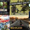game mobile box so 27 100x100 - Game mobile box #27: Shadow Era,The Blockhead,Valkyrie Crusade,...