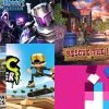 game mobile box so 29 100x100 - Game mobile box #29: Poptile, Epic Skater, Mad Bullets,...