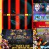 game mobile box so 9 100x100 - Game mobile box #9: OMG:TD, Papa Pear Saga,...