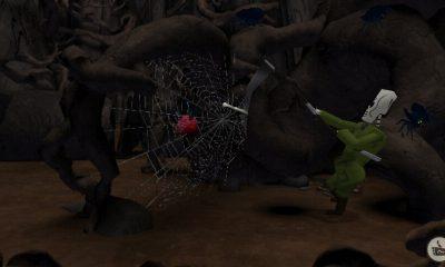 Grim Fandango Rematered free GOG