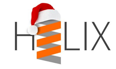 h3lix featured 400x240 - Công cụ jailbreak H3lix được cập nhật lên RC4 - hỗ trợ 10.0.2