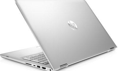 hp envy featured 400x240 - 460 mẫu laptop HP dính keylogger, bạn có liên quan?