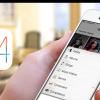 iOS 8.4.1 featured 100x100 - Cách hạ iPhone 5, iPad 4 từ 10.3.3 xuống 8.4.1 không cần SHSH Blobs