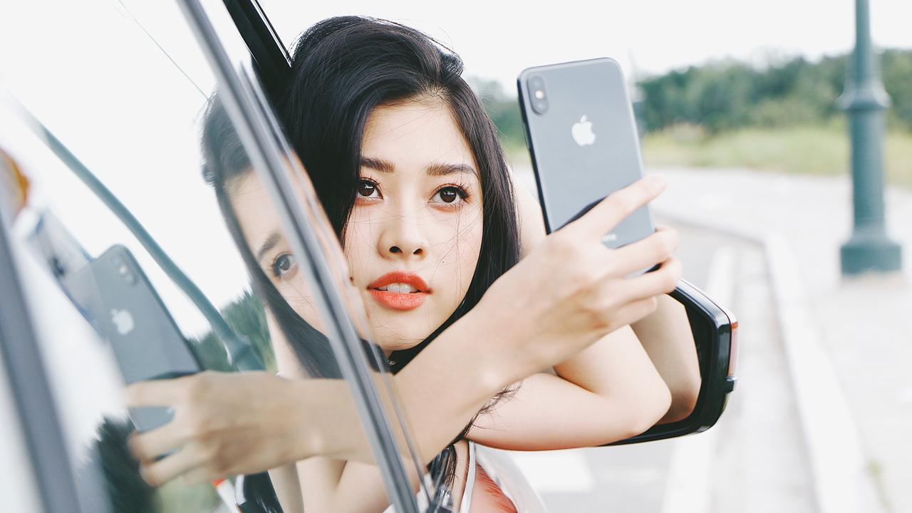 iPhoneX Mau 15 - Đặt trước iPhone X chính hãng, FPT Shop tặng 2 năm bảo hành
