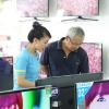 """image003 100x100 - Đến Điện máy Xanh rước """"lộc"""" Samsung, trúng ngay tiền tỷ"""