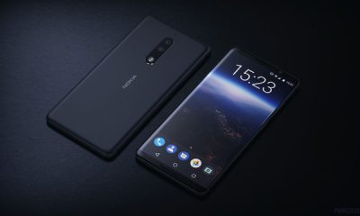 images1954207nokia9surfacesinbenchmarkagainwith4gbofram5161992 1513751616236 400x240 - Nokia 9 lộ toàn bộ thông số