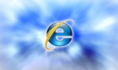 internet explorer featured 400x240 - Cách cài IE Tab cho Firefox giúp kê khai thuế dễ hơn