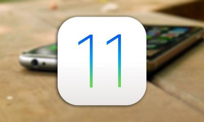 ios 11 featured 400x240 - iOS 11.2.2 vừa được tung ra, cập nhật lỗi Spectre