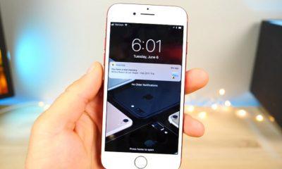 ios 11 tmobile featured 400x240 - Cách đổi tên nhà mạng trên iOS 11 không cần jailbreak