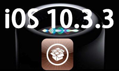 jailbreak 10 3 3 featured 400x240 - Tổng hợp tweak tương thích g0blin - công cụ jailbreak iOS 10.3.3 64-bit