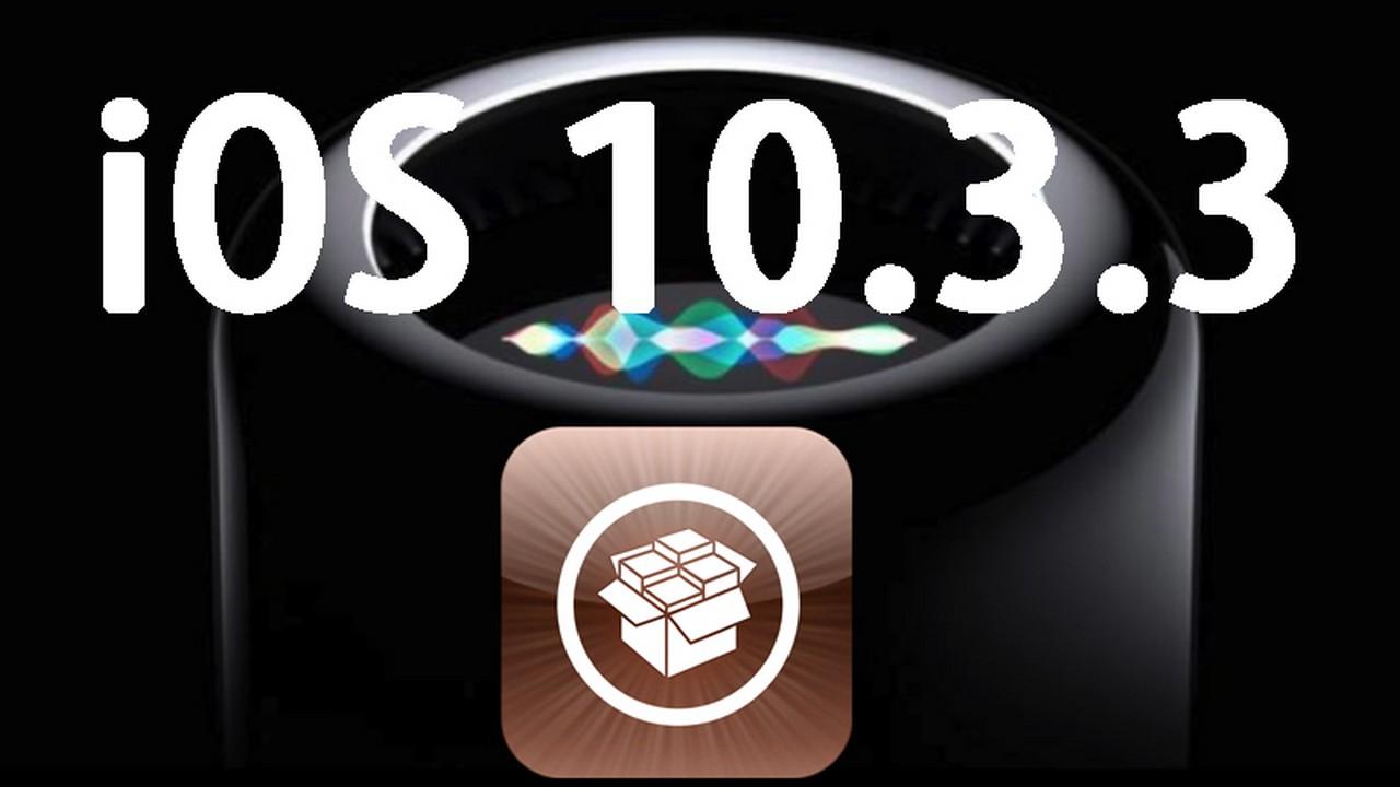 jailbreak 10 3 3 featured - Tổng hợp tweak tương thích g0blin - công cụ jailbreak iOS 10.3.3 64-bit