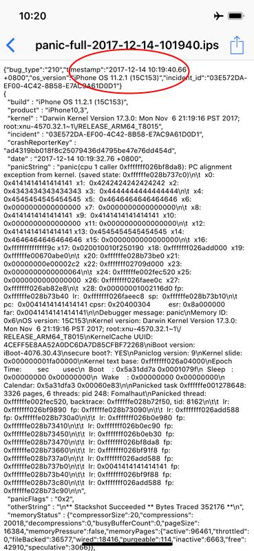 jailbreak 11 2 1 369x800 - Jailbreak iOS 11.1.2, 11.2: tổng hợp thông tin bạn cần biết