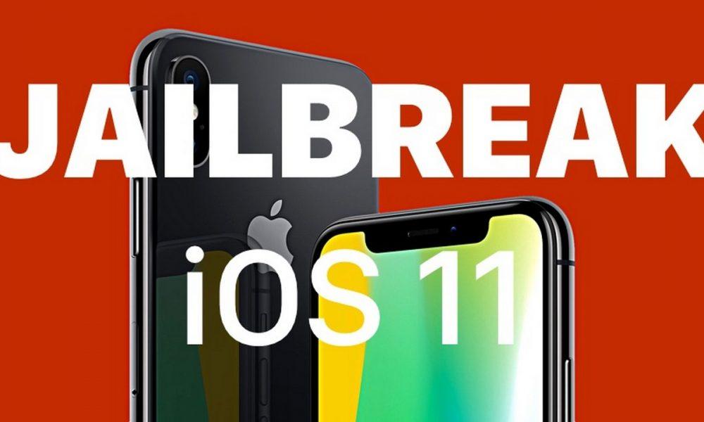jailbreak ios 11 featured 1000x600 - HOT: Sắp công bố lỗi bảo mật iOS 11.2, có thể sẽ có jailbreak