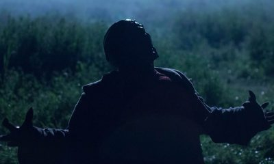 jeepers creepers 3 review featured 400x240 - Đánh giá phim Jeepers Creepers 3 - kẻ săn lùng sợ hãi