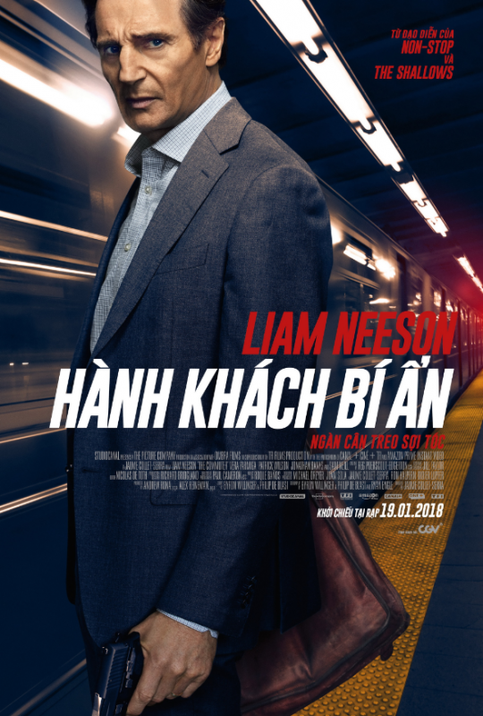 liam nelson 540x800 - Trailer phim chiếu rạp: The Commuter (19/1/2018)