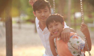 o day co nang featured 400x240 - Trailer phim chiếu rạp - Ở Đây Có Nắng (12/1)