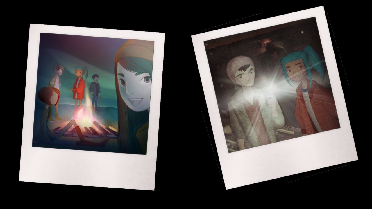 oxenfree review featured - Kinh nghiệm chơi game Watch_Dogs