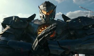 pacific rim uprising featured 400x240 - Trailer phim chiếu rạp: Pacific Rim Uprising (23/3/2018)