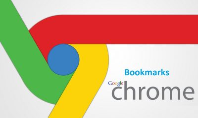 phuc hoi bookmark bi xoa tren chrome 400x240 - Cách phục hồi bookmark đã xóa trên Chrome thành công 100%