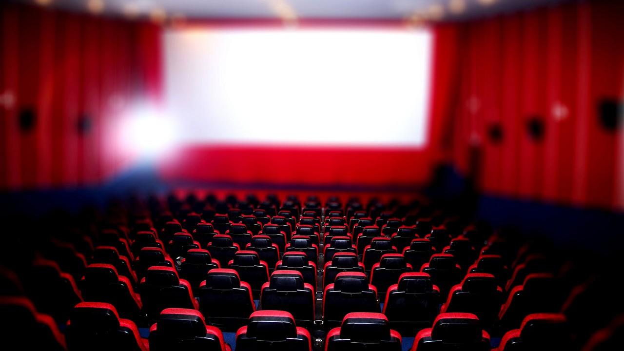 rap chieu phim featured - Cách xem lịch chiếu phim rạp trên Google, bạn biết chưa?