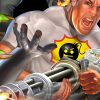 serious sam 2 featured 100x100 - Game cũ mà hay: Serious Sam 2