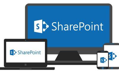 sharepoint featured 400x240 - Cách mở một tab IE trên Chrome đơn giản nhất
