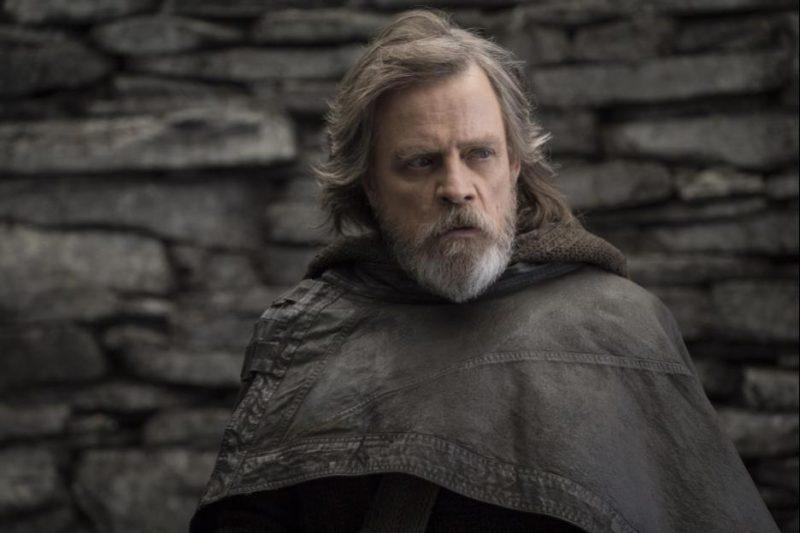Đánh giá phim Chiến Tranh Giữa Các Vì Sao: Jedi Cuối Cùng 12