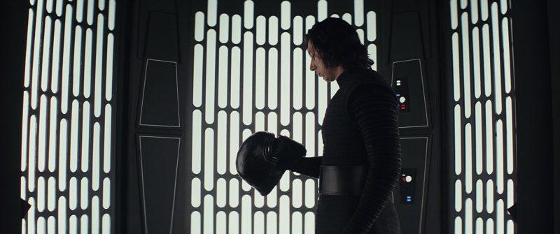 Đánh giá phim Chiến Tranh Giữa Các Vì Sao: Jedi Cuối Cùng 15