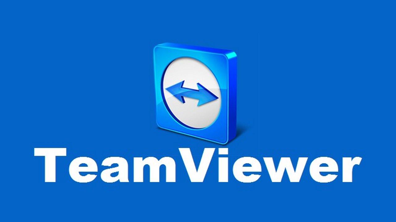 TeamViewer có lỗ hổng bảo mật nghiêm trọng